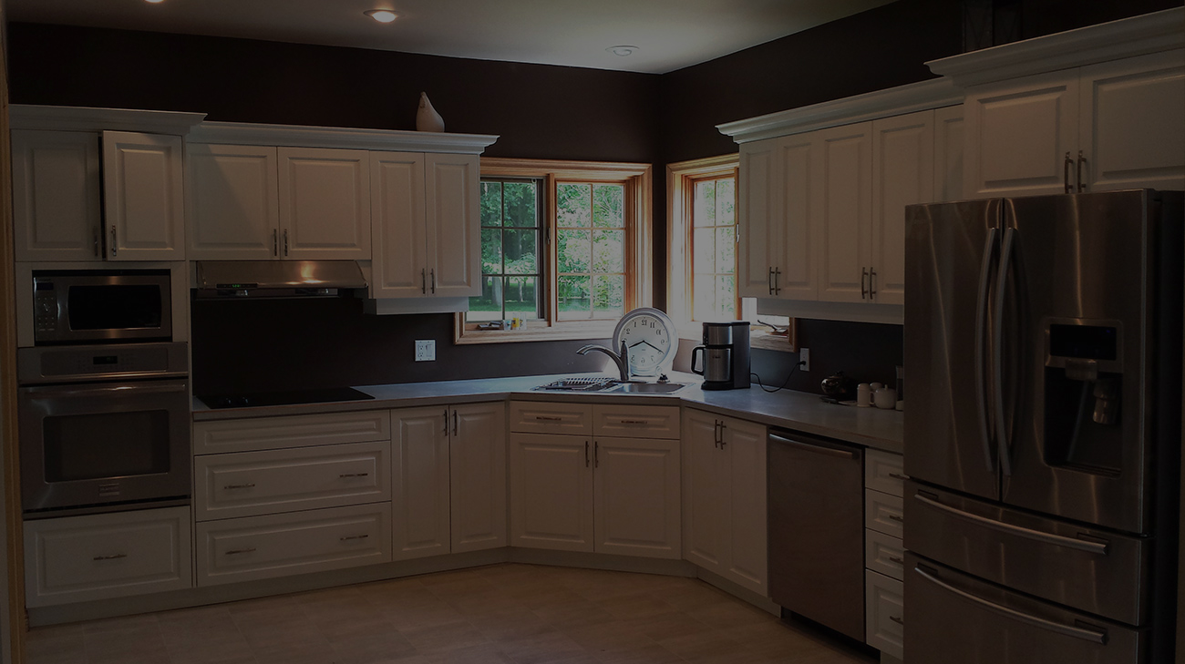 companies that refinish kitchen cabinets revive cabinet refinishing services barrie kitchen 13760